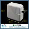 Mini USB Charger 150Mbps Wireless AP and Router