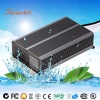 Waterproof LED Switching Power Supply 12v 150w CE EMC KC VAS-12150D046