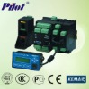 PMAC801 temperature Control device