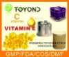 Natrual Vitamin E Pharm