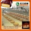 pastry making machine pie press machine