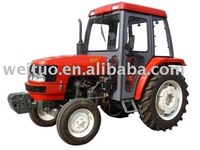 36-55HP AOYE(With cabin) Tractor