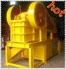 Hot selling mini jaw crusher, mini rock crusher