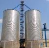 200-10000T grain store silo