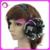 2011 Fashion winter earmuffs RQ-E05