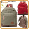 cheap canvas backpacks for school 2012