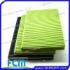 new design silicone book cover