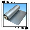 graphite roll or sheet &gasket sheet/carbon paper
