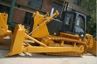 320hp Bulldozer Shantui SD32
