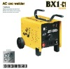 BX1-180C1 AC arc welder welding machine