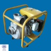 Robin Gasoline Water Pump 3 inch supplier and manufacturer