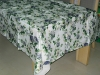 pvc tablecloth,tablecloth,pvc table cloth