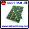 wholesale computer ram ddr1 2gb 1gb 512mb