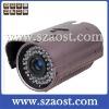 AST-7047CSN, waterproof CCD IR camera