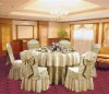 persia table cover&chair covers