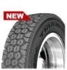 Triangle 11.00R20 12.00-20 tyre TR626