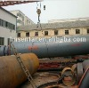 Supply ball mill manufacturers in china