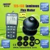 TES-133 Luminous Flux Meter Light Meter
