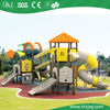 play system backyard playground kids play play structure park playground playground theme play house