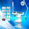 promotion! 9 in 1 multifunctional beauty equipment for sale