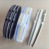 2012 Titanium wrist bracelet