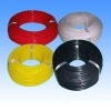 solid&stranded copper cable electric wire