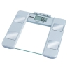 Body Fat Scale-BF02
