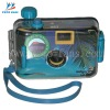 disposable cameras WITH CE CERTIFICATE