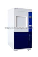 120L Square-chamber Low Temperature Plasma Sterilizer