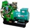 KAMA marine generator set