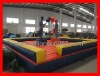 2011New inflatable sport game/inflatable Joust Arena paradise inflatable