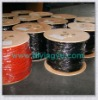 RUBBER CORD / STRIP / O RING CORD