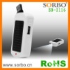 Mini Universal USB Charger iphone 3G 3GS 4
