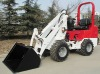 CE mini loader- MB606