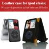 genuine case for ipod Classic