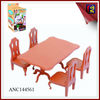Dining table toy furniture ANC144561