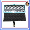 "Brand NEW 13.3"" Laptop for Macbook Air A1369 US Keyboard & backlight MC505 Mid 2011"