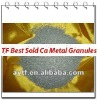 Ca Metal for Cored Wire