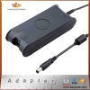 Laptop AC Adapter for DELL Charger PA10 19.5V 4.62A PA-12 19.5V 3.34A Power Adapter