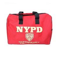 Professional OEM Manufacturer Classic Sports Gym Bag,Polyester Travel Bag for Promotion