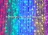 BEST SELLING PRODUCTS CURTAIN LIGHT