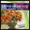 410gsm Waterproof Cotton and Poly Printable Canvas