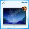 Donview manual screen