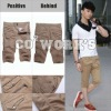 High Quality Men's Trouser