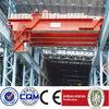 160 ton mobile crane (BV certified crane manufacturer)
