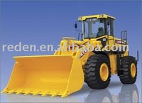 XCMG Wheel Loader LW300K