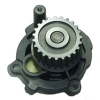 Cast-iron Water Pump AW1588 for Audi/Seat/VW