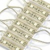5050 SMD LED Module