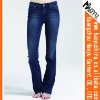 new style wholesale brazilian jeans (HY5804)