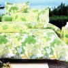 JH 01 bedding set